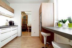 malý byt zařízení moderní - Hledat Googlem