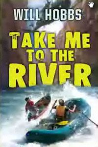 When North Carolina fourteen-year-old Dylan Sands joins his fifteen-year-old cousin Rio in running the Rio Grande River, they face a tropical storm and a fugitive kidnapper. F HOB Date, Texas Mexico Border, Realistic Fiction, Summer Reading Lists, Independent Reading, Seven Years Old, Book People, Aleta