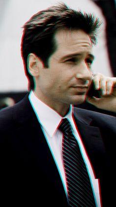 X Files (Fox Mulder) lock screens requested | like/reblog if saving/using