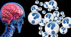 5 consejos para comprender el alzhéimer
