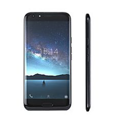 DOOGEE+BL5000+5.5+ίντσα+4G+Smartphone+(4GB+++64GB+13+MP+Οχταπύρηνο+5050mAh)+–+EUR+€+271.28