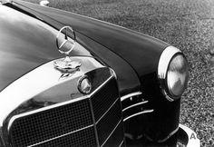 Mercedes-Benz 52 hp, sedan, built from 1953 to 1957 Mercedes Benz, Cool Pictures, Friends, Autos, Amigos, Boyfriends