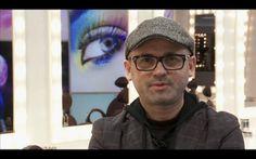 Fernando Torquatto ensina como rejuvenescer a pele em até dez anos.