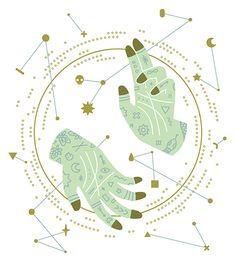 ftc-ilustracao-esoterica-camille-chew-12