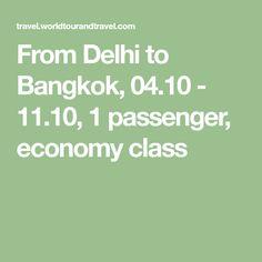From Paris to Lisbon, - 1 passenger, economy class Thailand Flights, Flights To London, Cheap Flight Tickets, International Flights, Lisbon, Budapest, Bangkok, Saving Money, Tours