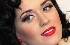 make-katy-perry-13