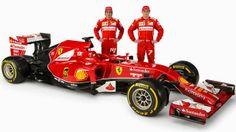 Rádio Web Mix Esporte&Som: Ferrari pode abandonar Fórmula 1