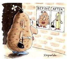 Funny diet joke. ---------- http://www.easy-fat-loss-diet.info