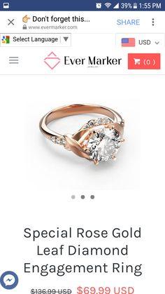 89ec0efa1dc6 Las 11 mejores imágenes de Entrega de anillo de compromiso