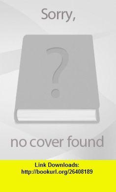 THE FREE-MARKET INNOVATION MACHINE William J. Baumol ,   ,  , ASIN: B002BMRJPO , tutorials , pdf , ebook , torrent , downloads , rapidshare , filesonic , hotfile , megaupload , fileserve