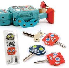 Cubre llaves