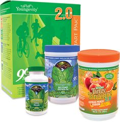 Welcome - http://kishk.my90forlife.com/ - all the nutrients we need to lose weight and get well