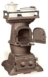 Caboose Stoves Estate Smoke Consumer Hot Blast Antique Stoves Pinterest Stove And Smoke