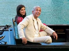 The Naseeruddin and Ratna Pathak Shah Story That Will Restore Your Faith in Love and Marriage Ratna Pathak, Naseeruddin Shah, Faith In Love, Love Stars, Love And Marriage, 15 Years, Falling In Love, Bollywood, Relationship