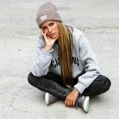 #street #hat#faces #style #sneakers #best #outfit #casual #beauty #beautiful #all #allfashion #all_shots #shootme #makeup #hair #shoes #bags #mood #love #loveit by goodmoodlookscool