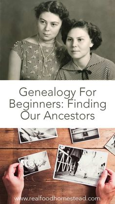 Genealogy For Beginners: Finding Our Ancestors Free Genealogy Sites, Genealogy Forms, Genealogy Research, Family Genealogy, Kids Going To School, Find Your Ancestors, Genealogy Organization, Ancestry Dna, Native American History