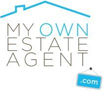 My Own Esatate Agent - Giving you back the control and helping you make savings when selling your home. www.myownestateagent.com