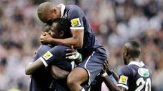 http://www.africatopsports.com/2013/06/01/cheikh-diabate-la-perle-malienne-de-bordeaux-un-but-tous-les-2-matchs/