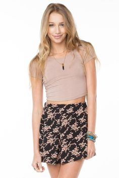 I legit want this whole outfit!