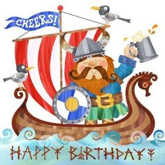 Every man take pleasure in a good home brew, however some of them you an exponent or possibly a Snob? Happy Birthday Coffee, Happy Birthday Funny, Happy Birthday Messages, Happy Birthday Quotes, Happy Birthday Images, Happy Birthday Greetings, Birthday Cards, Birthday Beer, Birthday Presents