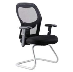 chairs for office/ergonomic desk chairs/meeting room chairs / ergonomic mesh…  http://www.moderndeskchair.com/ergonomic_mesh_office_chair/chairs_for_office_ergonomic_desk_chairs_meeting_room_chairs_64.html