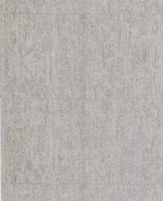 Save big on Lee Jofa. Free shipping! Search thousands of wallpaper patterns. Item LJ-72-9032-CS. Swatches available.