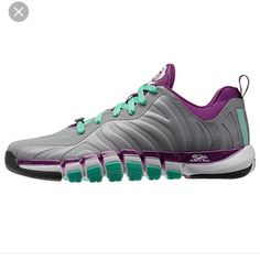 abd24e961ad 41 Awesome ADIDAS D ROSE images in 2019