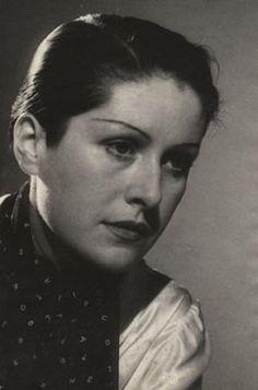 """""""Amore e morte"""" di Roberta Braghelli – Racconti Scontati"""