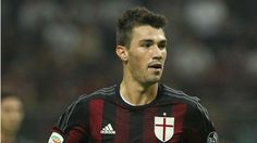 Chelsea have had a bid in excess of €25million for defender Alessio Romagnoli rejected by AC Milan, the Italian club have confirmed.