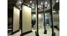 Graniti Fiandre - Revestir 2012
