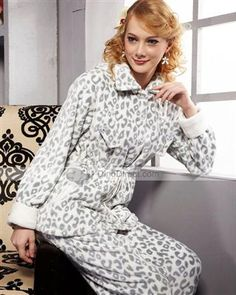 button down front pajamas (needed post-mastectomy and reconstruction since cannot lift arms over head)