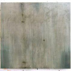 Untitledjune7 | Oil on Panel