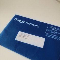 Adoro essas cartas azuis, #googlepartners #publicidadecampinas #vemsernossocliente #divulgacaoonline - http://www.publicidadecampinas.com/adoro-essas-cartas-azuis-googlepartners-publicidadecampinas-vemsernossocliente-divulgacaoonline/