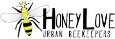 "HoneyLove.org -- Wow, THIS is an absolutely fabulous idea, and a great oranization. People stepping up to the plate to help shelter and protect our honeybees by becoming beekeepers in urban areas. Fabulous. Love it. Read the ""why urban beekeeping"" page. And donate. :D"
