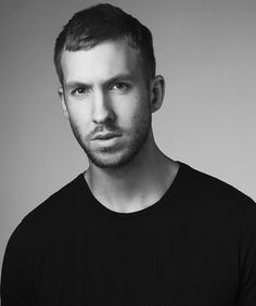 calvin harris - Google Search