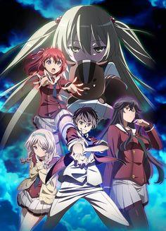 http://www.animes-mangas-ddl.com/2016/01/inou-battle-wa-nichijou-kei-no-naka-de-vostfr.html