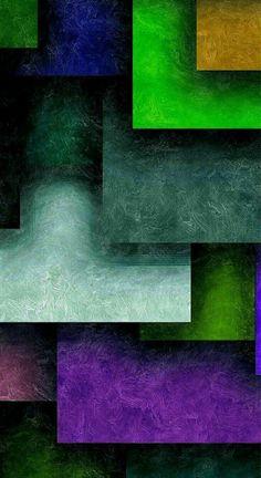 Phone Wallpaper Design, Phone Screen Wallpaper, Cellphone Wallpaper, I Wallpaper, Colorful Wallpaper, Cartoon Wallpaper, Mobile Wallpaper, Wallpaper Backgrounds, Samsung Galaxy Wallpaper