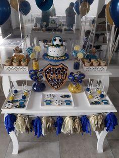 My Little Pony, Ideas Para, Baby Shower, Candy, Birthday, Football Theme Birthday, Sweet, Toffee, Birthdays