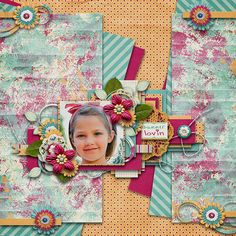Credits:It's a Spring Thing-May Gotta Grab it by M Designs http://www.gottapixel.net/store/manufacturers.php?manufacturerid=174 Summer Lovin by Simple Girl Scraps http://www.gottapixel.net/store/product.php?productid=10000630