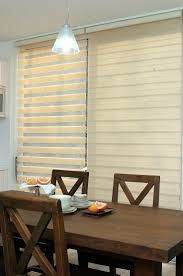 Stupendous Ideas: Blinds For Windows How To Make bedroom blinds hunter douglas.Bamboo Blinds Farmhouse vertical blinds with drapes.Blinds For Windows How To Make. Indoor Blinds, Patio Blinds, Diy Blinds, Bamboo Blinds, Fabric Blinds, Wood Blinds, Curtains With Blinds, Sheer Blinds, Privacy Blinds