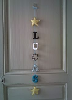 Fun and Cool Teen Bedroom Ideas - Silver Love - Photo Coin Couture, Baby Couture, Baby Bedroom, Baby Room Decor, Home Crafts, Diy And Crafts, Cool Teen Bedrooms, Deco Kids, Felt Garland