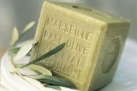 Benefits and uses of Savon de Marseille Olives, Homemade Skin Care, Clean Living, Soap Making, Helpful Hints, Handy Tips, Decorative Boxes, How To Make, Soaps