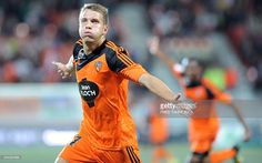 Lorient Vs Guingamp – Match Preview, Prediction, Live Streaming, Head to head - http://www.tsmplug.com/football/lorient-vs-guingamp-match-preview-prediction-live-streaming-head-to-head/