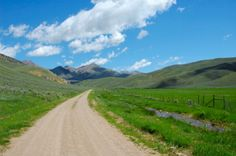 Moving to Idaho - Best Places to Live in Idaho | My Move