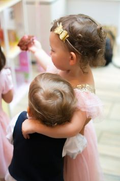 Emilia and eduardo Anna Saccone Joly, Saccone Jolys, Cute Family, Family Goals, Family Kids, My Baby Girl, Baby Love, Cute Kids