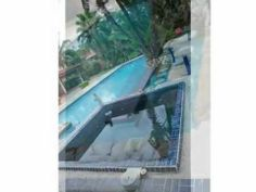 WOW PROPERTY FOR SALE (OPEN HOUSE) 12/15/13 from 1-3pm, 2800 SW 130 Aven...