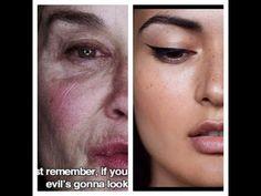 Efectivas mascarillas para quitar las arrugas en una semana