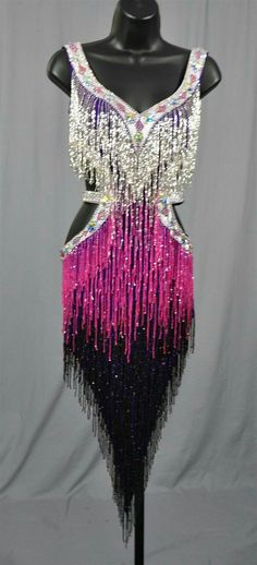 7baaa3c4c Soul bossa nove + work it out + milkshake. Lynn KL · Latin/Ballroom Dance  Dresses