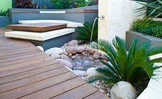 Cultivart Landscape Design's Design Ideas, Pictures, Remodel, and Decor