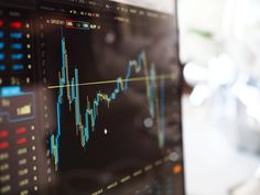 One of the easiest ways to get started investing is to invest in index funds. For most investors, a portfolio of index funds is more than enough to meet their long-term financial goals.Index funds are some of the most popular, readily available, and valuable investments on the stock market.
